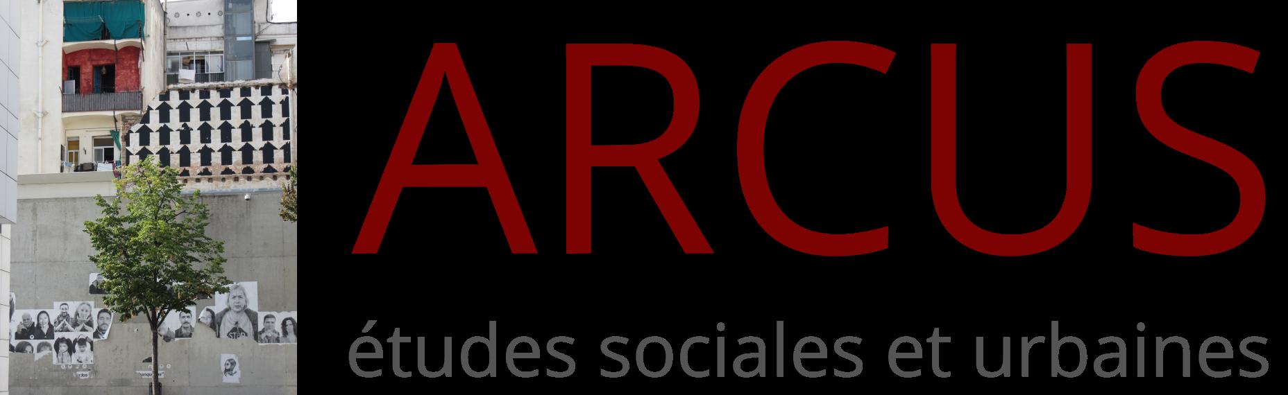 Agence Arcus